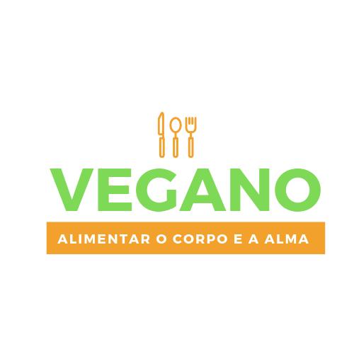 Vegano Brasil | Seja Vegano